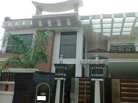 punjabi house designs kothi designs in punjab joy studio design gallery best design