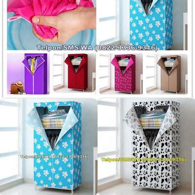 Baju Kaos Pull Supplier Grosir Murah Bali Fashion Wanita Import grosir baju murah supplier baju murah grosir baju mudah