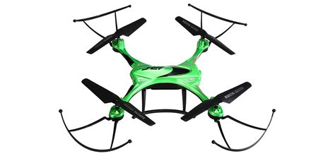 Drone Jjrc H31 Drone Anti Air jjrc h31 quadcopter is a waterproof drone getdatgadget