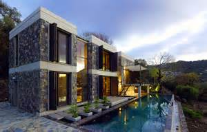 o house ergino茵lu 199 al莖蝓lar architects ideasgn