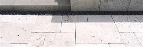 platten für terrasse terrasse ovenp 229 carport