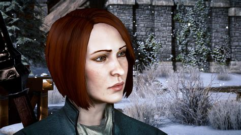 dragon age inquisition hair wedge bob hairstyle at dragon age inquisition nexus