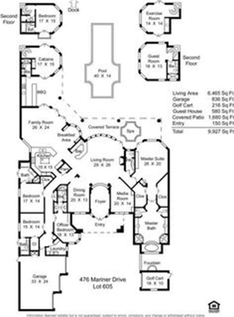 updown court floor plan historic mansion floor plans floor plans to updown court