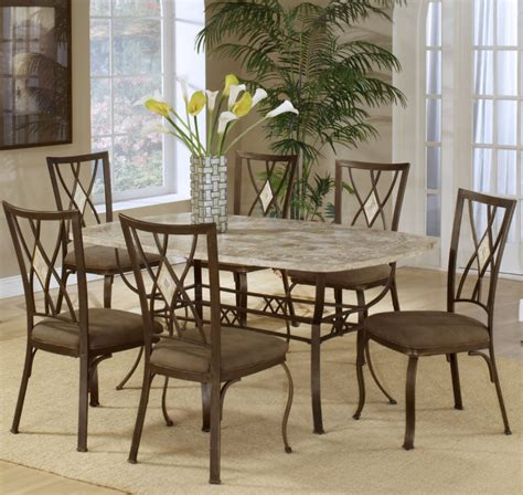 dining room sets from sears
