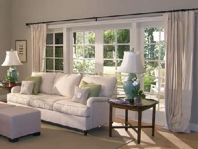 window covering for large windows home window design 2011 window treatments for large