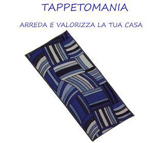 cuscini economici cuscini economici tappeti e prodotti tessili