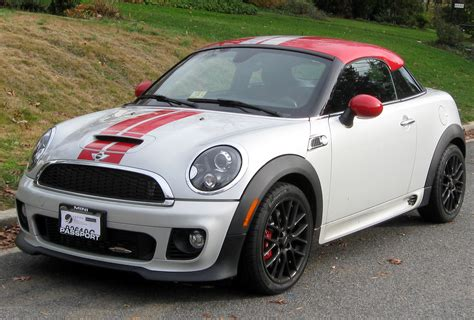 books about how cars work 2012 mini cooper instrument cluster 2012 mini cooper roadster john cooper works