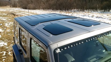 jeep xj sunroof jeetops for the jeep wrangler jeetops