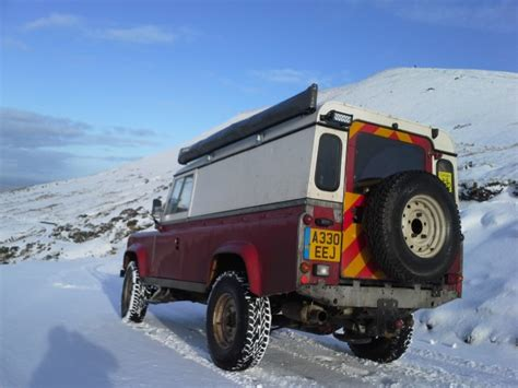 should i buy a land rover tell me why i shouldn t buy a land rover defender