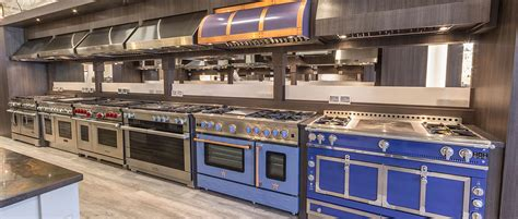 kitchenaid appliances in boston ma at yale appliance yale appliance with best picture collections