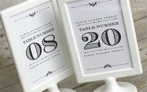 Wedding Table Number Ideas Diy Wedding Table Decorations With Books Photograph Diy We