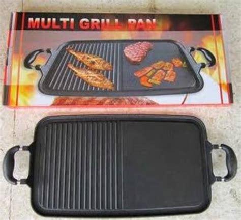 Alat Pemanggang Jagung Bakar forumku pemanggang multi grill pan alat bakar daging