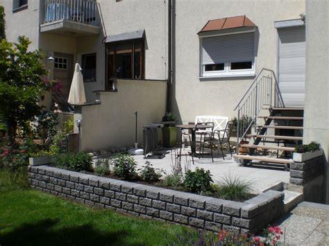 bilder terrassen terrassen bilder terrassen dederichs garten und