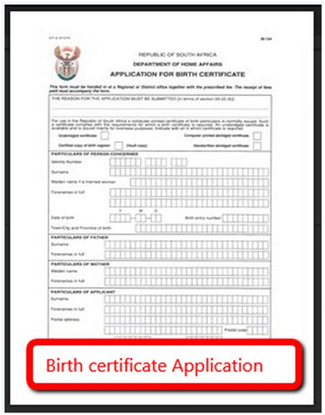 full birth certificate nuneaton department of home affairs birth certificates best
