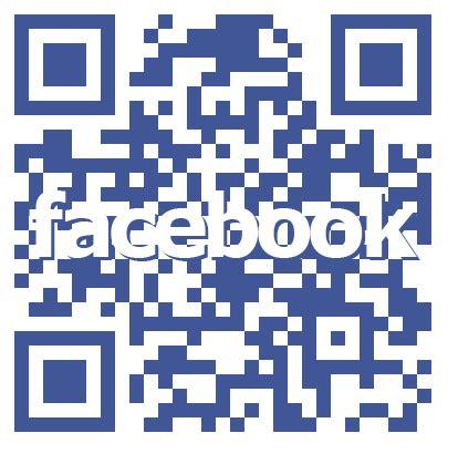 fb qr code facebook qr code visual qr code generator blog visualead