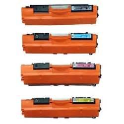 Printer Hp Laserjet Color Pro 100 M177fw harga cartridge toner for printer hp laserjet color pro