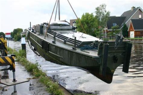 aluminium boot leger te koop legerboot aluminium 250 pk advertentie 377381