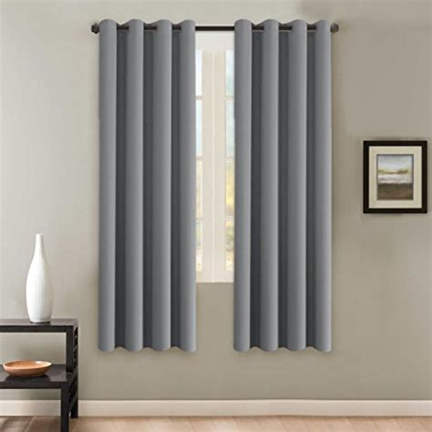 curtains 72 long from usa h versailtex insulated thermal blackout 72 inch