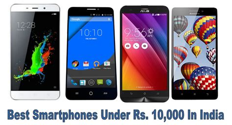 Cell Phone Lookup India Top Ten Mobile Phones In India Driverlayer Search Engine