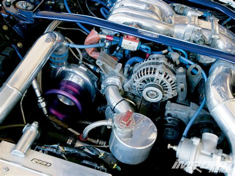 rx7 rotary engine 2014 engine problems autos weblog