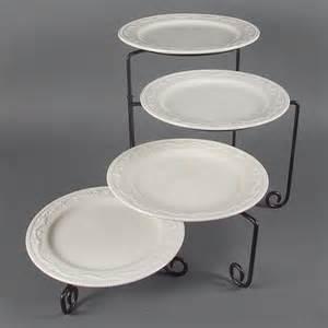 5 tier buffet server 4 tier buffet server 5 pc by dargate auction galleries