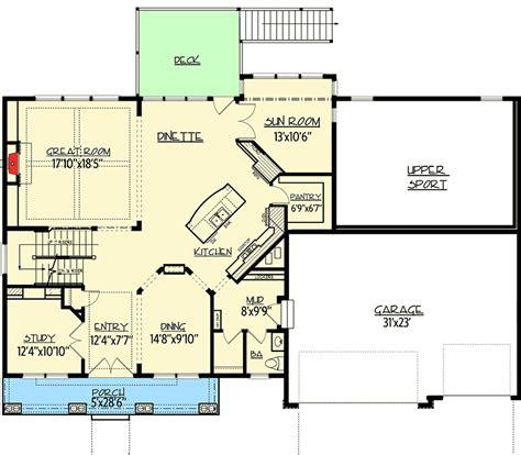 floor plan of a bank bank floor plan design home design inspirations