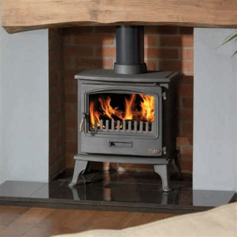 Clean Burning Fireplaces by Tiger Cleanburn Woodburning Stove Stoves Are Us