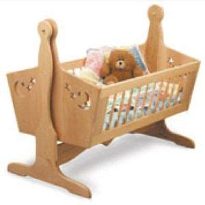 dolls swinging crib 25 best ideas about baby cradles on pinterest moon