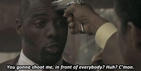 gangster movie quotes tumblr reblog