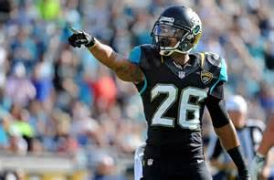 Jacksonville Jaguars Fans Jaguars Josh Picks Bears Jimmy Clausen Gif