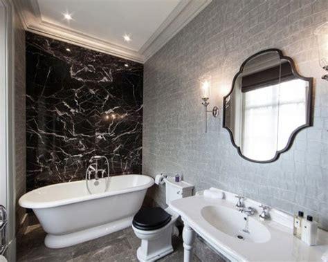 black marble bathroom black marble floor tiles bathroom creative white black