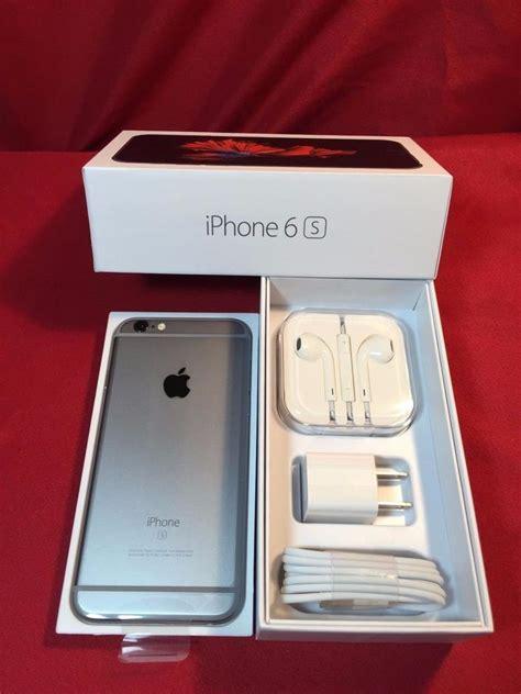 buy apple iphone    mobile  tsg wholesale