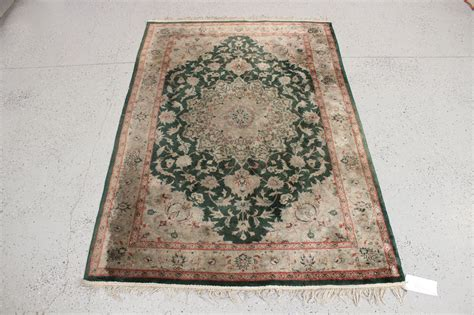 bad rug don t give up on your bad to clean area rugs sedona az