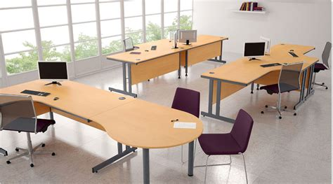astral euro sos office supplies hull