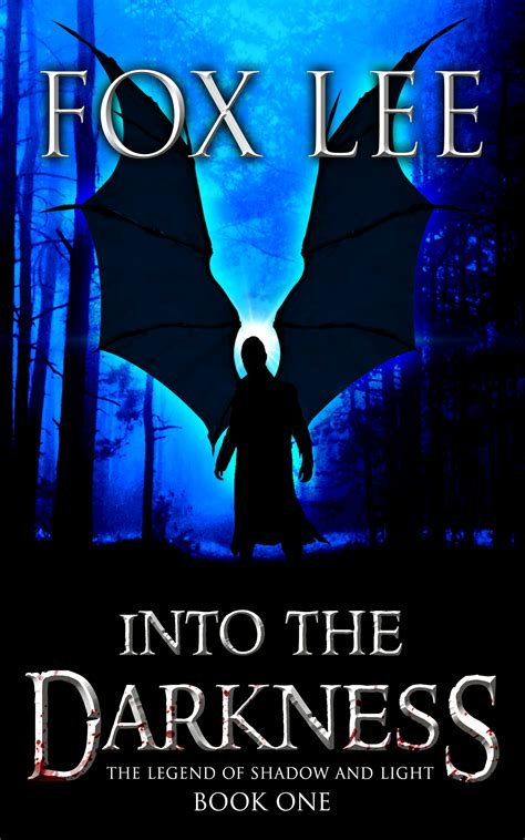 into the darkness mitch book 2 books into the darkness book release fox author