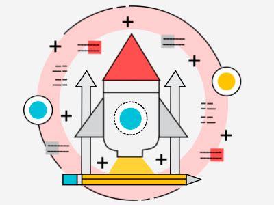 design thinking launch design thinking software development solutions