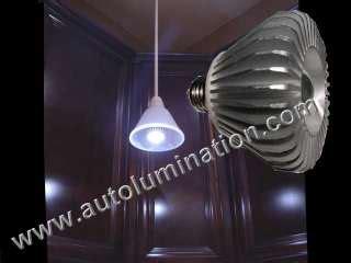 Lu Par 30 30 Watt Luxon Led Bulbs For The Home And Garden Autolumination