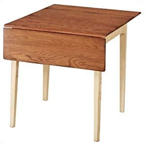 Drop Leaf Kitchen Tables For Small Spaces by Kitchen Tables For Small Spaces Small Drop Leaf Tables
