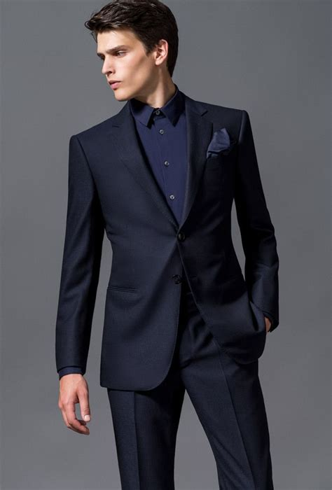 best of suits 25 best ideas about armani suits on pant