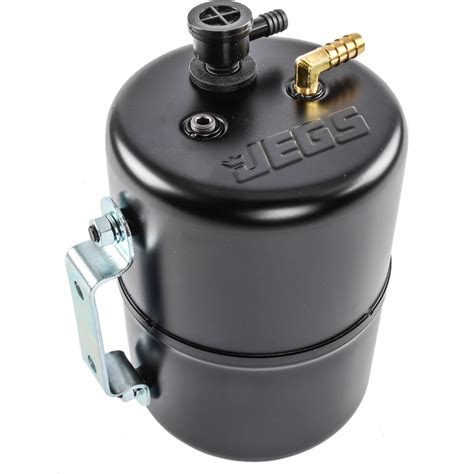 Vaccum Canister jegs performance products 63010 vacuum reserve canister 5 quot x 7 quot jegs