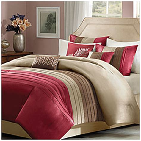 Big Lots Comforter by View Aprima 174 King Multi Comforter Sets Deals At Big Lots
