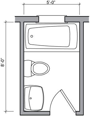 bathroom floor plans 5 x 10 10 x 10 bathroom layout some bathroom design help 5 x 10