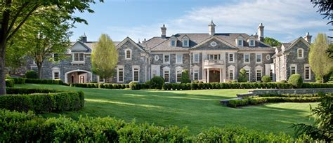 huge luxury homes oren alexander real estate agent oren alexander and the