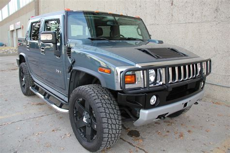 service manual 2008 hummer h2 free online manual service manual car maintenance manuals 2008