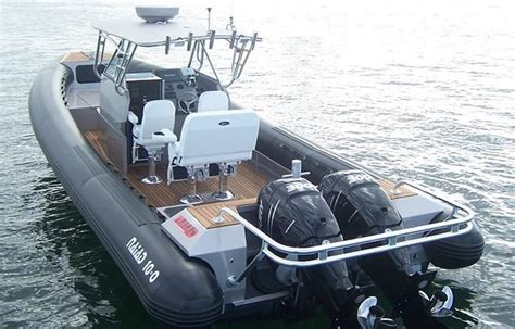 zodiac boat twin engine 234 best zodiac images on pinterest boats horoscope and
