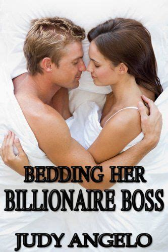engaging the billionaire of the bad boy billionaires volume 8 books bedding billionaire the bad boy billionaires