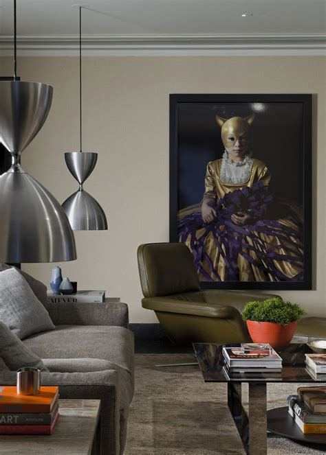 Cool Paintings For Living Room by Cool Modern Living Room Wall Poster Interiordecodir