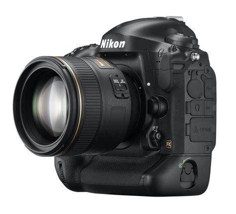 camara niko most expensive nikon camera in the world alux