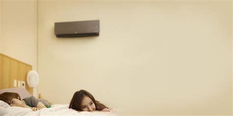 lg standing air conditioner parts lg floor standing air conditioners browse all lg philippines