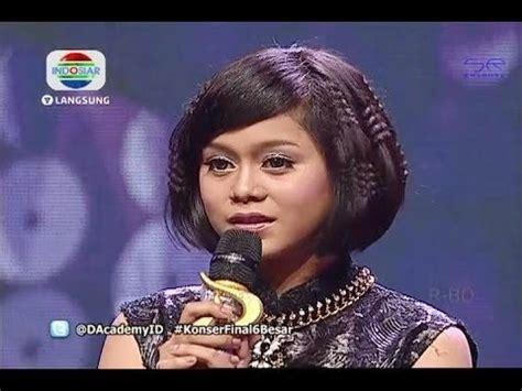 download mp3 dangdut lesti lesti antara teman dan kasih d academy lagu mp3 video